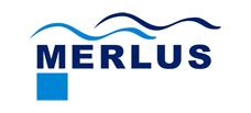 Merlus
